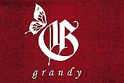 grandy