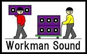 Workman Sound