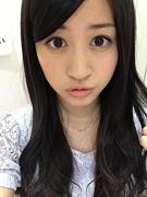 【NMB48】上西恵【teamN】