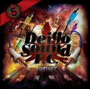 Deigo Sound F.C.