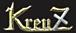KreuZ -Hiroshima Metal Band-