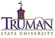 トルーマン州立大学 (TSU)