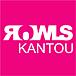 ROWLS KANTOU