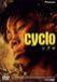 シクロ CYCLO