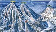 全学スキーOB・OG会