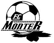 フットサルチーム F.C. MONTER