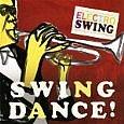 ELECTRO SWING !!