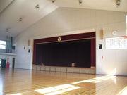 三重県松阪高校バドミントン部