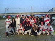 名古屋R&S野球部