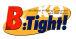 ボクシング B:Tight ビータイト