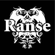 RANSE 〜outlow onestyle〜