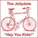 the jellydots