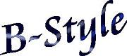 『B-Style』