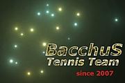 BacchuS Tennis Team