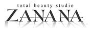 Total Beauty Studio ZANANA