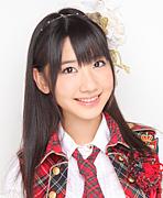 AKB48の神曲は??