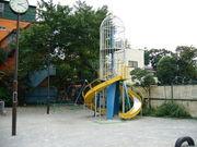 葛飾区 本田幼稚園