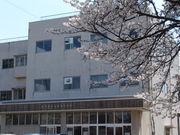 ★高田高校 2006年度卒★