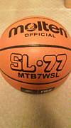 コーリー・ブリューワー(NBA)