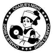 チャーリーズナイト
