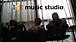 ISE music studio