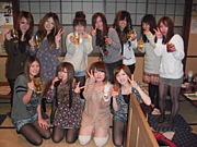 *girls crew M.M.J*