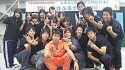 KAPLAN〜地域活性化団体〜