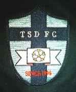 TSD F.C.