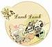 Lamb-Lamb