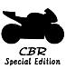 CBRスペシャルエディション