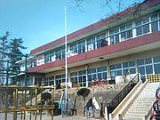 柏幼稚園(横浜市旭区)