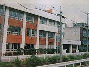 ☆横越中学校1999年度卒業生☆