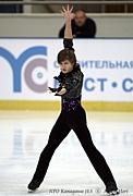 Artem Grigoriev