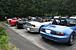 オープンカークラブ 福岡