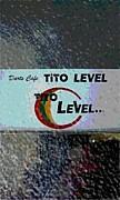 TiTO LEVEL
