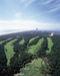 MGN����Miyazaki Golf Network��