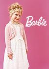 I   &a Barbie