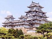 車で関西の観光地&温泉巡り!