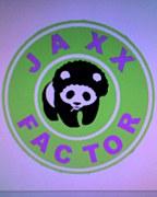 ☆JAXX FACTOR☆
