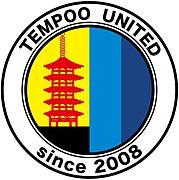 テンU(TEMPOO UNITED)