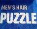 PUZZLE(メンズヘアー パズル)