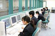 東京成徳中平成15年度卒業生