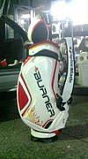 神戸deゴルフ