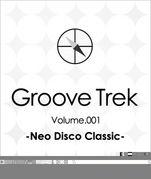 Groove Trek
