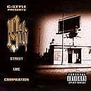 C-Style (Westside Rap)