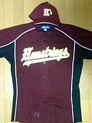 Team Hamstrings!!
