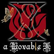 a Lovable X