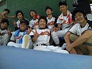 野球倶楽部 の Community.