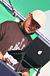 ☆ DJ SHUHO 公認コミュ ☆