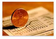 Hedge Fund(ヘッジファンド)